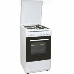 Kombinirani štednjak Končar SE 5022 P.BH0