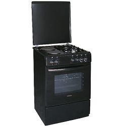 Kombinirani štednjak Končar SE 6022 P.CR2