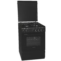 Kombinirani štednjak Končar ST 5013 P.CH4