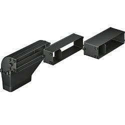 Komplet za odvod zraka Bosch HEZ381401