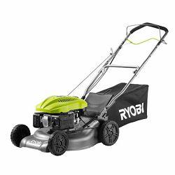 Kosilica za travu Ryobi RLM4114