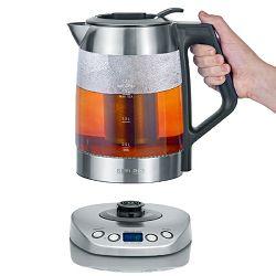 Kuhalo vode Severin WK3479 za pripremu čaja