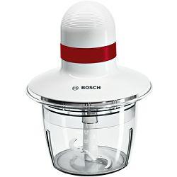 Kuhinjski stroj Bosch MMRP1000 sjeckalica