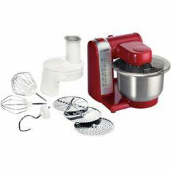 Kuhinjski stroj Bosch MUM48R1