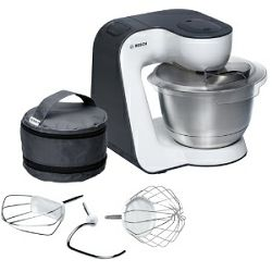 Kuhinjski stroj Bosch MUM54A00 StartLine