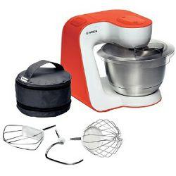 Kuhinjski stroj Bosch MUM54I00 StartLine