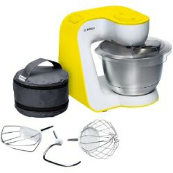 Kuhinjski stroj Bosch MUM54Y00 StartLine