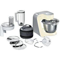 Kuhinjski stroj Bosch MUM58920 CreationLine