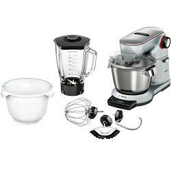Kuhinjski stroj Bosch MUM9BX5S22 OptiMUM
