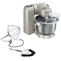 Kuhinjski stroj Bosch MUMXL10T