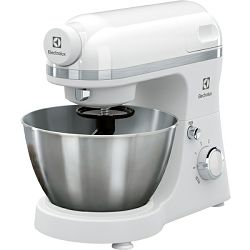Kuhinjski stroj Electrolux EKM3400 Mattino