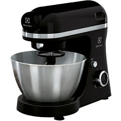 Kuhinjski stroj Electrolux EKM3700 Mattino