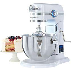 Kuhinjski stroj Electrolux EKM6100 Assistent PRO