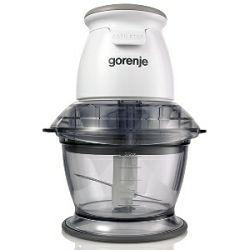 Kuhinjski stroj Gorenje S500W sjeckalica