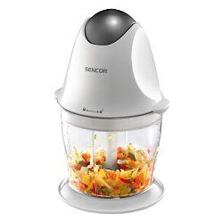 Kuhinjski stroj Sencor SHB 4310 sjeckalica