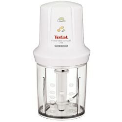 Kuhinjski stroj Tefal MB 3001 sjeckalica