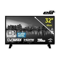 LED televizor Elit L-3919T2