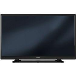 LED televizor Grundig 28VLE4500BM