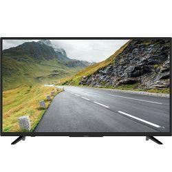LED televizor Grundig 32VLE4720BN