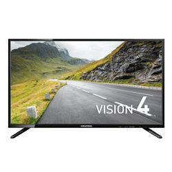 LED televizor Grundig 32VLE4820