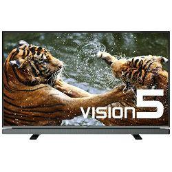 LED televizor Grundig 32VLE5720BN