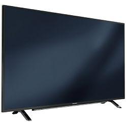 LED televizor Grundig 32VLE5740BN T2/C/S2 HEVC