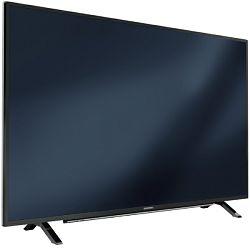 LED televizor Grundig 40VLE5740BN T2/C/S2 HEVC