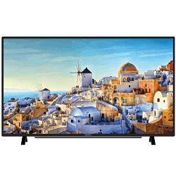 LED televizor Grundig 40VLE6730BP DVB-T2/C/S2 Smart