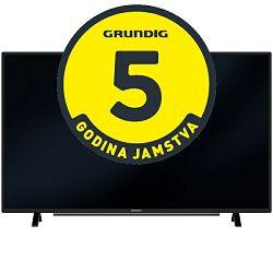 LED televizor Grundig 40VLE6731BP