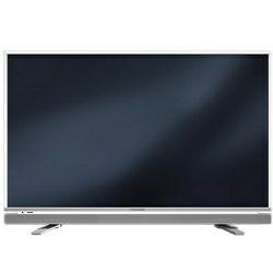 LED televizor Grundig 43VLE6621WP