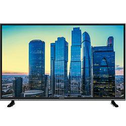 LED televizor Grundig 49GUB8960
