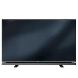 LED televizor Grundig 55VLE5523BN