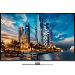 LED televizor Grundig 65VLX9772SP