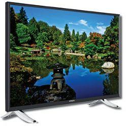 LED televizor Hitachi 43HB6T62, T2, smart, wifi