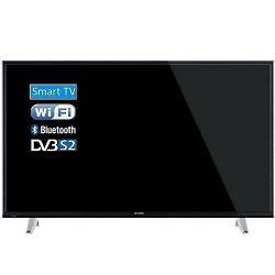 LED televizor Hitachi 48HB6W62