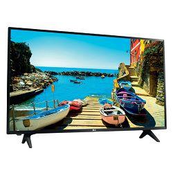 LED televizor LG 32LJ500V LED TV, 80cm, HD, DVB-C/T2/S2