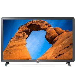 LED televizor LG 32LK610BPLB