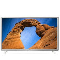 LED televizor LG 32LK6200PLA
