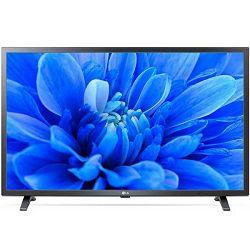 LED televizor LG 32LM550BPLB