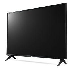 LED televizor LG 43LK5000PLA