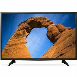 LED televizor LG 43LK5100PLA