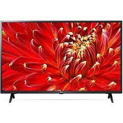 LED televizor LG 43LM6300PLA