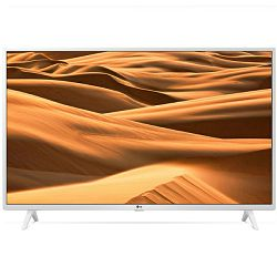 LED televizor LG 43UM7390PLC