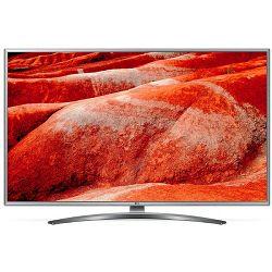 LED televizor LG 43UM7600PLB
