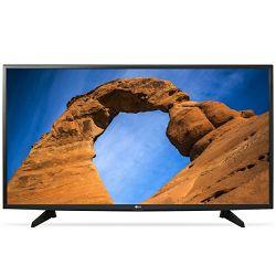 LED televizor LG 49LK5100PLA