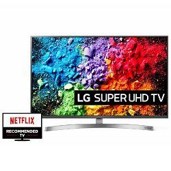 LED televizor LG 49SK8100PLA