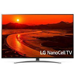 LED televizor LG 49SM8600PLA NanoCell