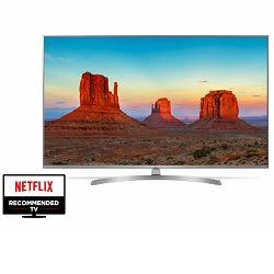 LED televizor LG 49UK7550MLA