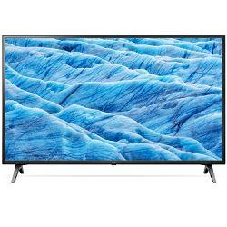 LED televizor LG 49UM7100PLB