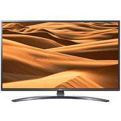 LED televizor LG 49UM7400PLB